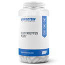 Electrolytes Plus (elettroliti)