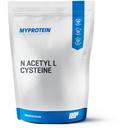 N-乙酰左旋半胱氨酸粉