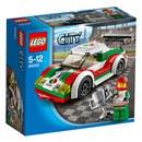 LEGO City Great Vehicles: Race Car (60053)