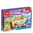 LEGO LEGO Friends: Stephanie's Beach House (41037)