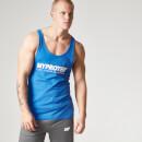 Myprotein 男子运动健身背心 - 蓝色