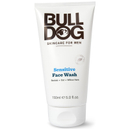 Bulldog Sensitive Face Wash (150ml)