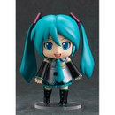 Good Smile Company Character Vocal Series 1 Nendoriod Mikudayo Action Figure
