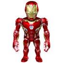 Hot Toys Marvel Avengers Age of Ultron Series 2 Iron Man Mark XLV Figure