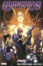 Guardians of the Galaxy - Volume 2: Angela Graphic Novel