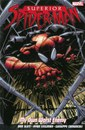 Superior Spider-Man: My Own Worst Enemy Graphic Novel