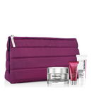Strivectin Vanity Bag with AR Night CI (7ml) and SD Advanced CI (10ml)