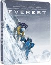 Everest 3D (Includes 2D Version) - Limited Edition Steelbook