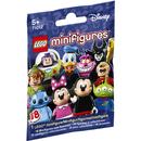 LEGO Minifigures: The Disney Series (71012)
