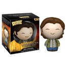 Supernatural Sam Dorbz Action Figure