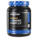 MyAmino 复合型氨基酸粉
