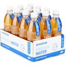 无糖蛋白水(12 瓶装)