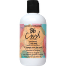 Bumble And Bumble Curl Defining Creme Crème de definition