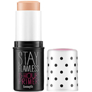 Benefit Stay Flawless Deluxe Sample (Free Gift)