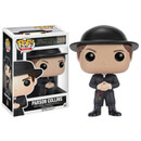 Pride and Prejudice and Zombies Parson Collins Pop! Vinyl Figure