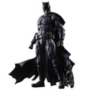 Square Enix DC Comics Batman v Superman Batman 10 Inch Figure