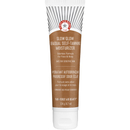 First Aid Beauty Slow Glow Self Tanning Moisturizer, $28.00