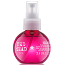 Spray pour Cheveux Colorés Protection Plage Bed Head, TIGI