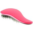 Head Jog 111 Mane Tamer Brush - Candy Pink (Free Gift)