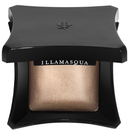 Illamasqua Beyond Powder - £32.00
