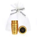 Kérastase Elixir Ultime Duo Gift Bag (Free Gift)