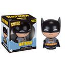Batman Animated Dorbz Vinyl Figure