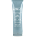 Christie Brinkley Authentic Skincare Complete Clarity Facial Exfoliating Polish, $24.00