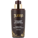 Juara Close Flower and Tumeric Anti-ageing Serum, $65.00