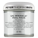 Peter Thomas Roth Un-Wrinkle Peel Pads