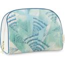 Aromatherapy Associates Revive Wash Bag (Free Gift)