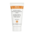 REN Glycol Lactic Radiance Renewal Mask - FREE Gift