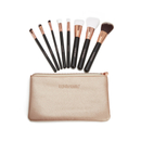 Lookfantastic 8 Piece Make-Up Brush Set