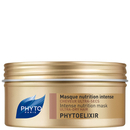 Phytoelixir Intense Nutrition Mask (50ml) (Worth £9) (Free Gift)