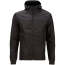 Jack & Jones Men's Originals Jack Light Bomber Jacket - Black