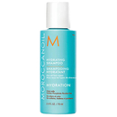 Moroccanoil Hydrating Shampoo (70ml) (Worth £6.25) (Free Gift)