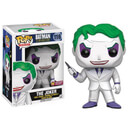 Batman: The Dark Knight Returns Joker Pop! Vinyl Figure - Previews Exclusive