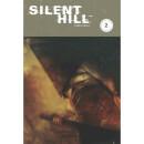 Silent Hill Omnibus - Volume 2 Graphic Novel
