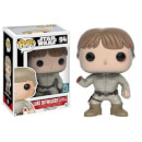 Star Wars Luke Skywalker (Bespin Encounter) Pop! Vinyl Figure