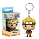 Naruto Pocket Pop! Keychain