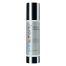 Skin Authority Vitamin A Cell Renewal 50ml (Free Gift)