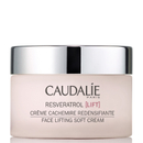 Caudalie Resveratrol Lift Face Lifting Soft Cream 50ml