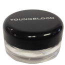 Youngblood Mini Hi-Def - Translucent (Free Gift)