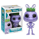 A Bug's Life Princess Atta Pop! Vinyl Figure