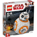 LEGO Star Wars Episode VIII: BB-8