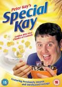 Peter Kay - Special Kay
