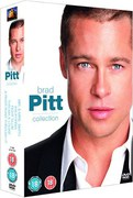 Brad Pitt Collection