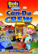 Bob the Builder: Can-Do Crew