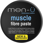 men-ü Muscle Fibre Paste (100ml)