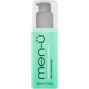 men-ü Daily Refresh Shampoo (100ml)