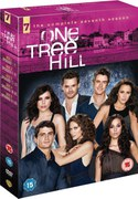 One Tree Hill - Seizoen 7 Box Set